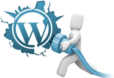 wordpress-logo-stacked-rgb_r1_c1